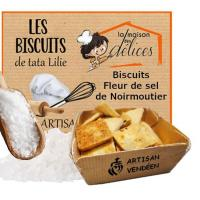 Biscuit fds 800x800