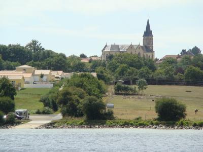 Mache village 2 57